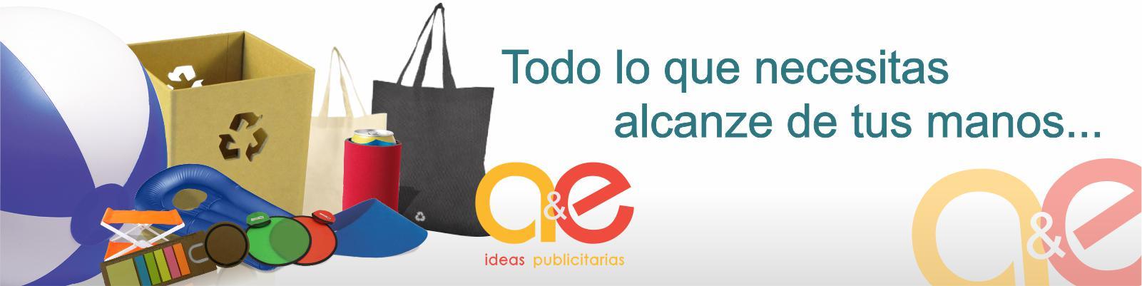 Banner ideas publicitarias 1