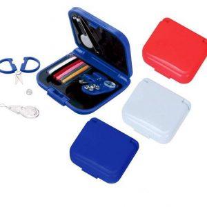 04-kit-de-costura-en-colores-azul-blanco-y-rojo-her0104pl